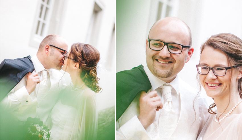 heiraten_oehringen